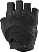 Specialized BodyGeometry Gel Short Finger Cycling Gloves SS17