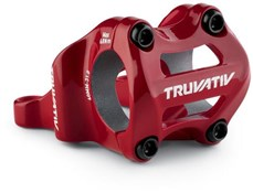 Truvativ Holzfeller 4-Bold Direct Mount Stem