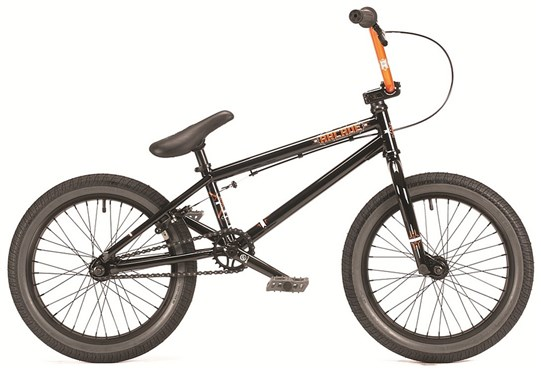 We The People Arcade 18w 2013 - BMX Bike