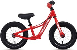 Specialized Hotwalk Boys Balance Bike 2019 - Kids Bike