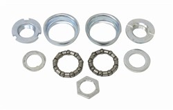 ETC BMX 1 Piece Bottom Bracket Set