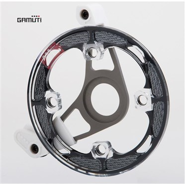 Gamut P30 36T Chainguide
