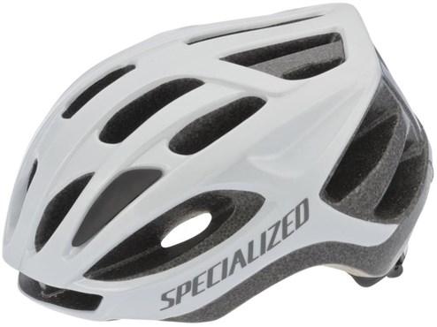 Specialized Max MTB Commuter Helmet 2018