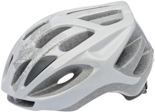 Specialized Sierra Womens Road Cycling Helmet