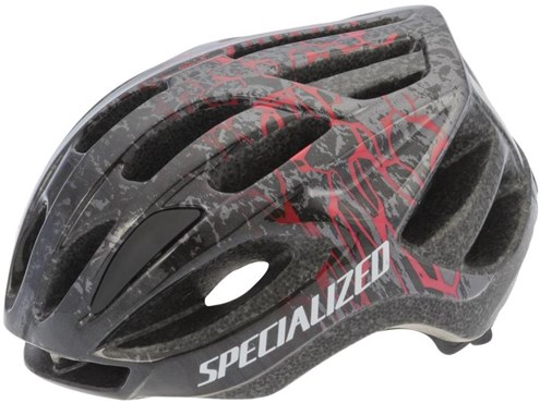 Specialized Flash Road Youth Cycling Helmet 2015