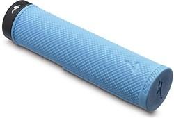 Specialized Sip Locking Grip
