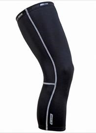 Pearl Izumi Unisex Elite Thermal Knee Warmer
