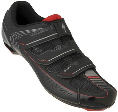 Specialized Sport Road Cycling Shoes