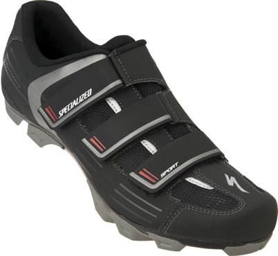 Specialized Sport MTB Cycling Shoes
