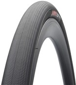 Specialized S-Works Turbo Tread 700c Road Tyre