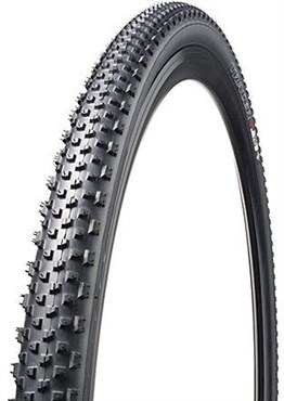 Specialized Tracer Sport 700c Cyclocross Tyre