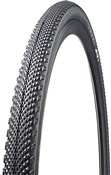 Specialized Trigger Sport Cyclocross Tyre