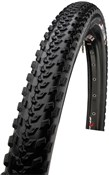 "Specialized S-Works Fast Trak 29"" MTB Tyre"