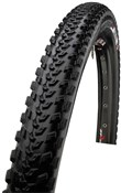 "Product image for Specialized Fast Trak Sport 29"" MTB Tyre"