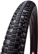 Specialized Rhythm Lite Control 26 inch MTB Off Road Tyre