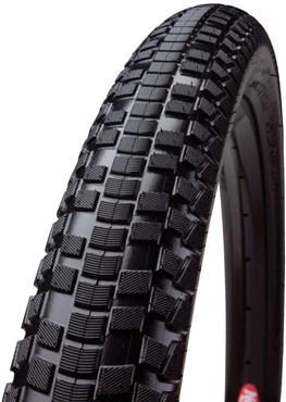 Specialized Rhythm Lite Control 26 inch MTB Off Road Tyre