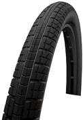 Specialized Compound 20 inch BMX Tyre