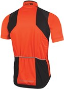 Endura MTR Windproof Short Sleeve Cycling Jersey