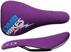Product image for DMR Void Slim Saddle