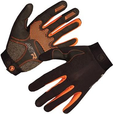 Endura MTR Full Finger Cycling Gloves
