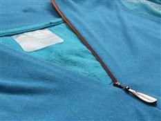 Endura SingleTrack Short Sleeve Cycling Jersey