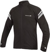 Endura Windchill II Cycling Jacket