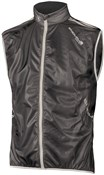 Product image for Endura FS260 Pro Adrenaline Race Cycling Gilet