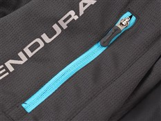 Endura Xtract Short Sleeve Cycling Jersey SS16