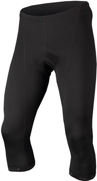 Endura Xtract Gel Cycling Knickers