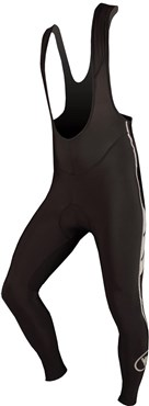 Endura Luminite Cycling Bibtights AW17