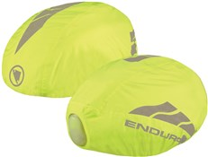 Endura Luminite Cycling Helmet Cover