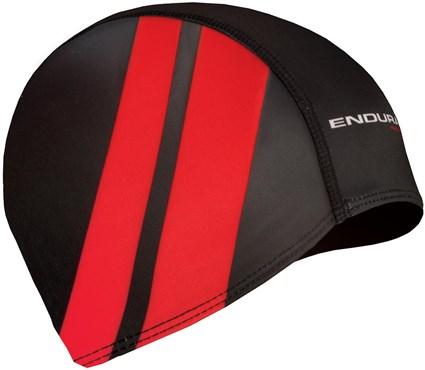 Endura FS260 Pro Roubaix Cycling Skullcap SS16 | Hovedbeklædning