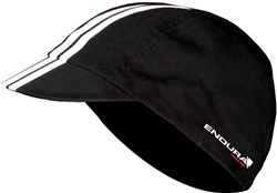 Product image for Endura FS260 Pro Cycling Cap
