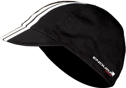 Endura FS260 Pro Cycling Cap