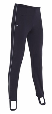 Polaris Bikeze Cycling Tights