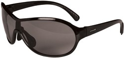 Product image for Endura Stella Cycling Sunglasses Womens