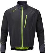 Polaris AM Enduro Softshell Cycling Jacket