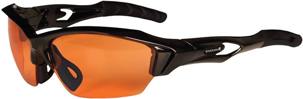 Endura Guppy Cycling Sunglasses