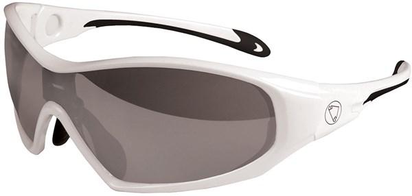 Endura Dorado Sunglasses 2013