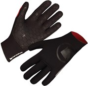 Endura FS260 Pro Nemo Long Finger Cycling Gloves