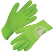 Endura FS260 Pro Nemo Long Finger Cycling Gloves AW17