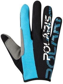 Polaris AM Defy Long Finger Cycling Gloves