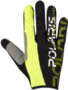 Polaris AM Defy Long Finger Cycling Gloves