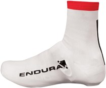 Product image for Endura FS260 Pro Knitted Oversock SS17