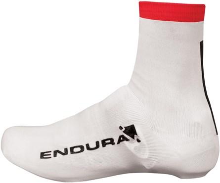 Endura FS260 Pro Knitted Oversock SS17