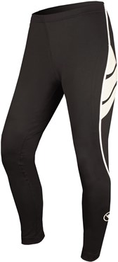 Endura Luminite Womens Cycling Tights