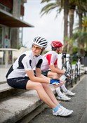 Endura FS260 Pro Padded Womens Cycling Bibshorts