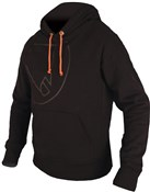 Product image for Endura Hoodie