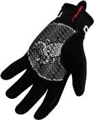 Castelli Lightness Long Finger Cycling Gloves