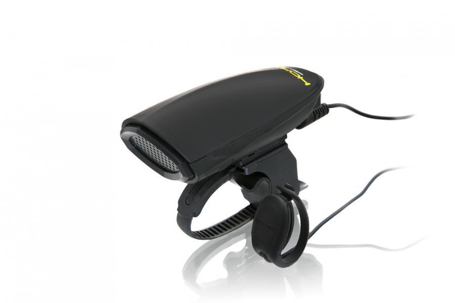 Hornit DB140 Cycle Horn | Horn